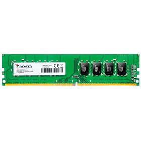 Adata Premier DDR4 2666MHz 16GB (AD4U2666316G19-R)