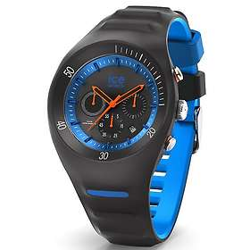 ICE Watch Pierre Leclercq 014945