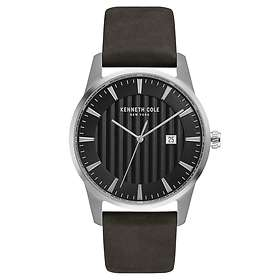 Kenneth Cole New York KC15204002