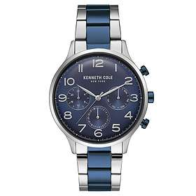 Kenneth Cole New York KC15185003