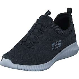 Skechers Elite Flex - Hartnell (Uomo)