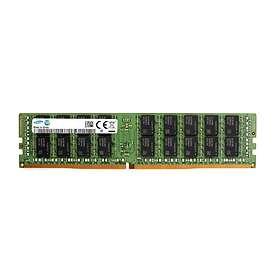 Samsung Server DDR4 2666MHz ECC Reg 16GB (M393A2K40CB2-CTD)