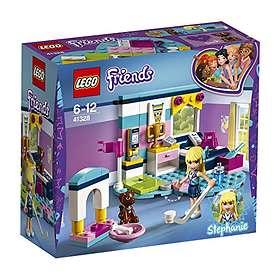 LEGO Friends 41328 Stephanies Sovrum