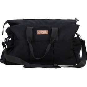 Mountain Buggy Double Satchel Bag