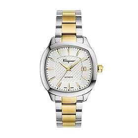 Salvatore Ferragamo Timepieces FFW030017