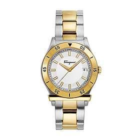 Salvatore Ferragamo Timepieces FH1010017