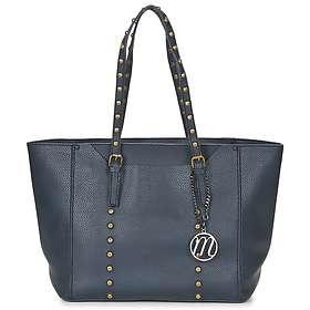 Moony Mood Hariette Shopper Bag
