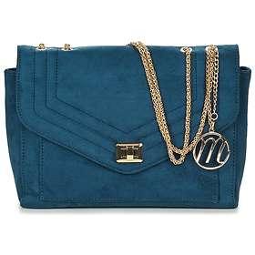 Moony Mood Hirtil Shoulder Bag