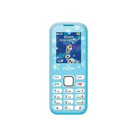 Lexibook GSM20