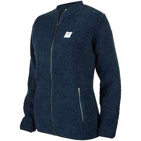 Johaug Now Pile Fleece Jacket (Dame)