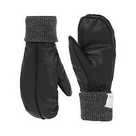 Johaug Now Leather Mitten (Dame)