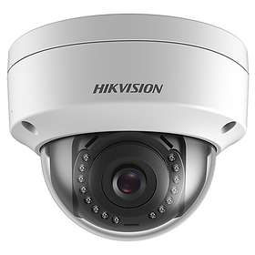 HIKvision DS-2CD1141-I-2.8mm
