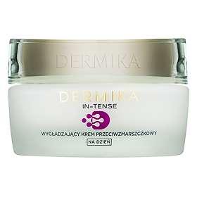 Dermika In-Tense Anti-Wrinkle Smoothing Day Cream 50ml