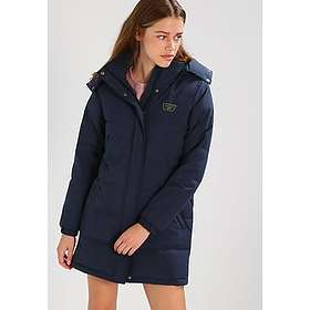 4b643e4d5a Best deals on Vans Jackets - Compare prices at PriceSpy UK