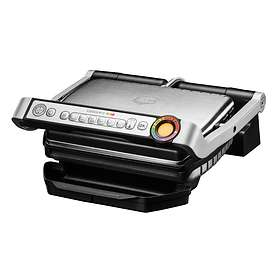 OBH Nordica OptiGrill+ GO712D