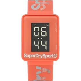 Superdry Sprint SYL204C
