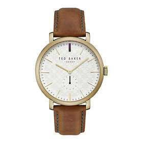 Ted Baker London TE15193006