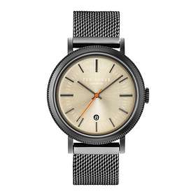 Ted Baker Connor TE10031510