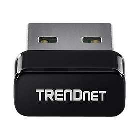 TRENDnet TBW-108UB