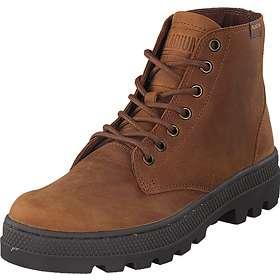 1231aef9339 Best pris på Palladium Pallabosse Mid Boots herre [Beta ...