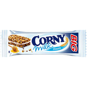 Corny Big Bar 50g 24st