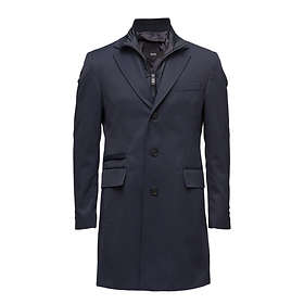 Hugo Boss Nadim Jacket (Herr)