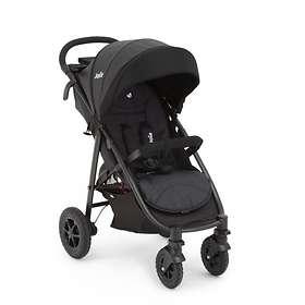 Joie Baby Litetrax Air (4W) (Istumarattaat)