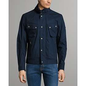 Hackett Velospeed Coated Jacket (Herr)