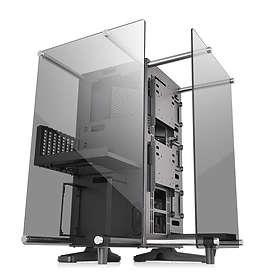 Thermaltake Core P90 TG (Svart/Transparent)