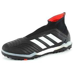 Adidas Predator Tango 18+ TF (Homme)