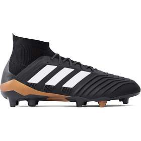 cheap for discount a75fb 2068f Adidas Predator 18.1 FG (Herre)