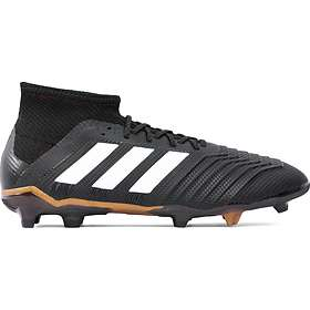 purchase cheap eb6cb a5d79 Adidas Predator 18.1 FG (Jr)