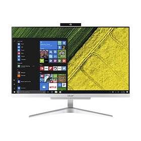 Acer Aspire C22-860 (DQ.BAVEF.001)