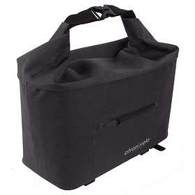 Atranvelo Travel Top Bag