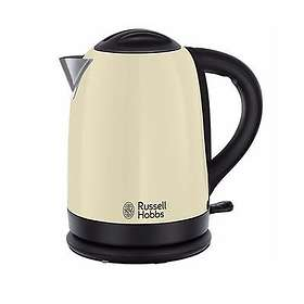 Russell Hobbs 20094 1.7L