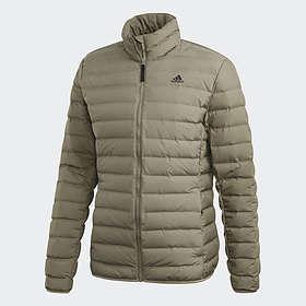 Adidas Varilite Down Jacket (Men's)