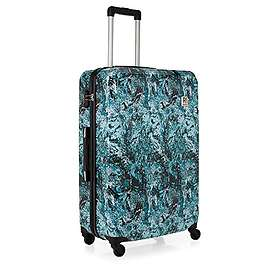 1548bbc844a Find the best price on Revelation by Antler Eden AS 4-Wheel Large ...