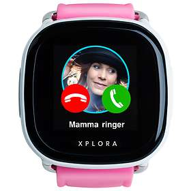 Xplora Smartwatch Kids