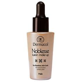 Dermacol Noblesse Fusion Foundation 25ml