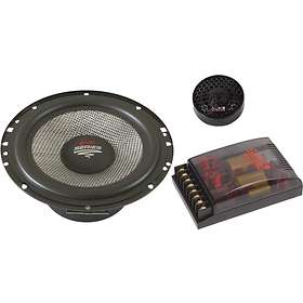 Audio-System X 165 Evo