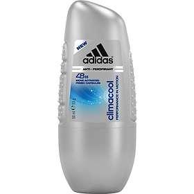 Adidas Climacool Men Roll-On 150ml