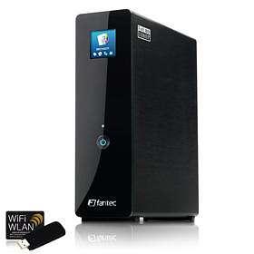 Fantec MM-FHDL WiFi