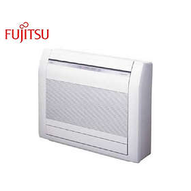 Fujitsu General AGYG14LVCB / AOYG14LVCN