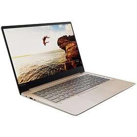 Lenovo IdeaPad 720S-14 81BD002PMX