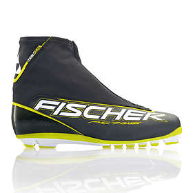 Fischer RC7 Classic 16/17