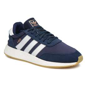 Adidas Originals I-5923 (Homme)