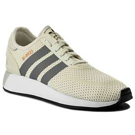 wholesale dealer d63d3 c61ce Adidas Originals N-5923 (Herr)