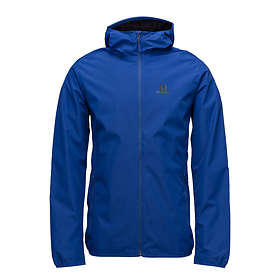 Salomon Essential Insulated Jacket (Herr)