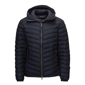 Peak Performance Frost City Jacket (Herr)