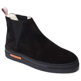 6e9a26c4d41 Jämför priser på Gant Maria Chelsea Boots, stövlar & stövletter ...